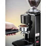 Coffee Grinder(for Business Purpose / agument) 500N