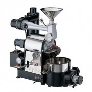 Coffee Roaster(Connoisseur) 800N
