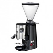 Italian Coffee Grinder(for Business Purpose)900N